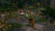 Madagascar-disneyscreencaps.com-8853