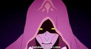 S2EP13 Summon Prince Lotor.