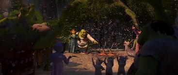 Shrek4-disneyscreencaps.com-9714