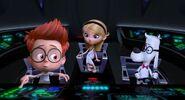 Mr. Peabody and Sherman 201108026412