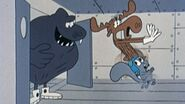 Rocky and Bullwinkle 83939252