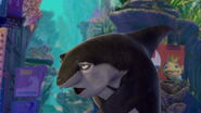Shark-tale-disneyscreencaps com-6589