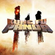 KFP3 logo concept