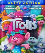 Trolls-blu-ray-cover