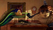 Shark-tale-disneyscreencaps com-1512