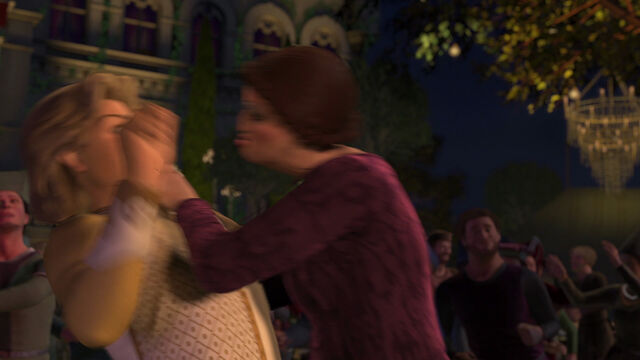 File:Shrek2-disneyscreencaps.com-9644.jpg