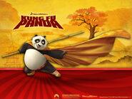 Kung-Fu-Panda-kung-fu-panda-1543178-1024-768