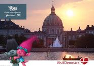 VisitDenmark-Trolls-Film-tourism