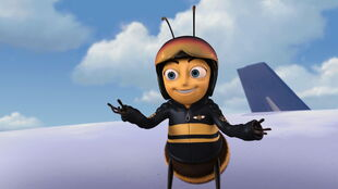 Bee-movie-disneyscreencaps com-9398