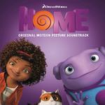 Home-Original-Motion-Picture-Soundtrack-2015-Final