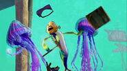 Shark-tale-disneyscreencaps com-1416