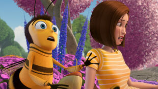 Bee-movie-disneyscreencaps com-3552