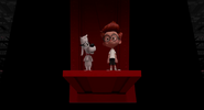 Mr. Peabody and Sherman 7402aea8d8f0