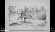 Screenshot 2020-03-05 Shark Tale StoryBoard (2004), Sylvain Deboissy(2)