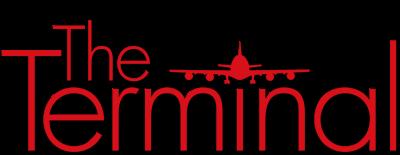 The-terminal-50bbac1e0e082