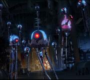 Brainbots again by fensy-d3hotoq