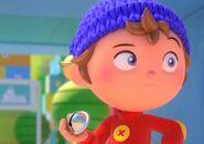 2015-04-0002-animation-oui-oui-reboot-s1-p
