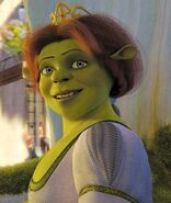 Shrek princess fiona-1-