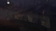 Vlcsnap-2014-12-01-20h33m27s6