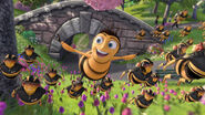 Bee-movie-disneyscreencaps com-1710