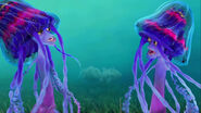Shark-tale-disneyscreencaps com-3439