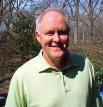 John Lithgow 8 by David Shankbone
