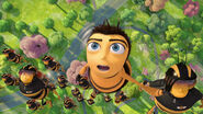 Bee-movie-disneyscreencaps com-1628
