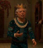King harold2