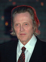 220px-Christopher Walken at the 2009 Tribeca Film Festival