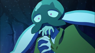 Mer Alien Plaxum