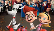 Mr. Peabody and Sherman banner official 600x350