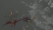 Vlcsnap-2014-11-26-22h16m40s207