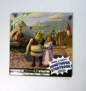 2004-Universal-Studios-Shrek-Fionas-Honeymoon-Storybook- 57