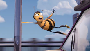 Bee-movie-disneyscreencaps com-4336