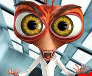 DR COCKROACH2