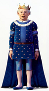 King harold3