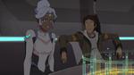 Lance and Allura (S6E3)