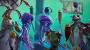 Shark-tale-disneyscreencaps com-3716