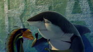 Shark-tale-disneyscreencaps com-6484