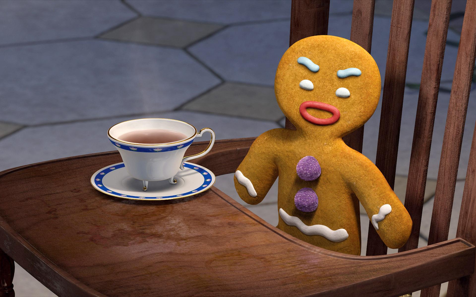 list of shrek characters dreamworks animation wiki fandom powered by wikia. Black Bedroom Furniture Sets. Home Design Ideas