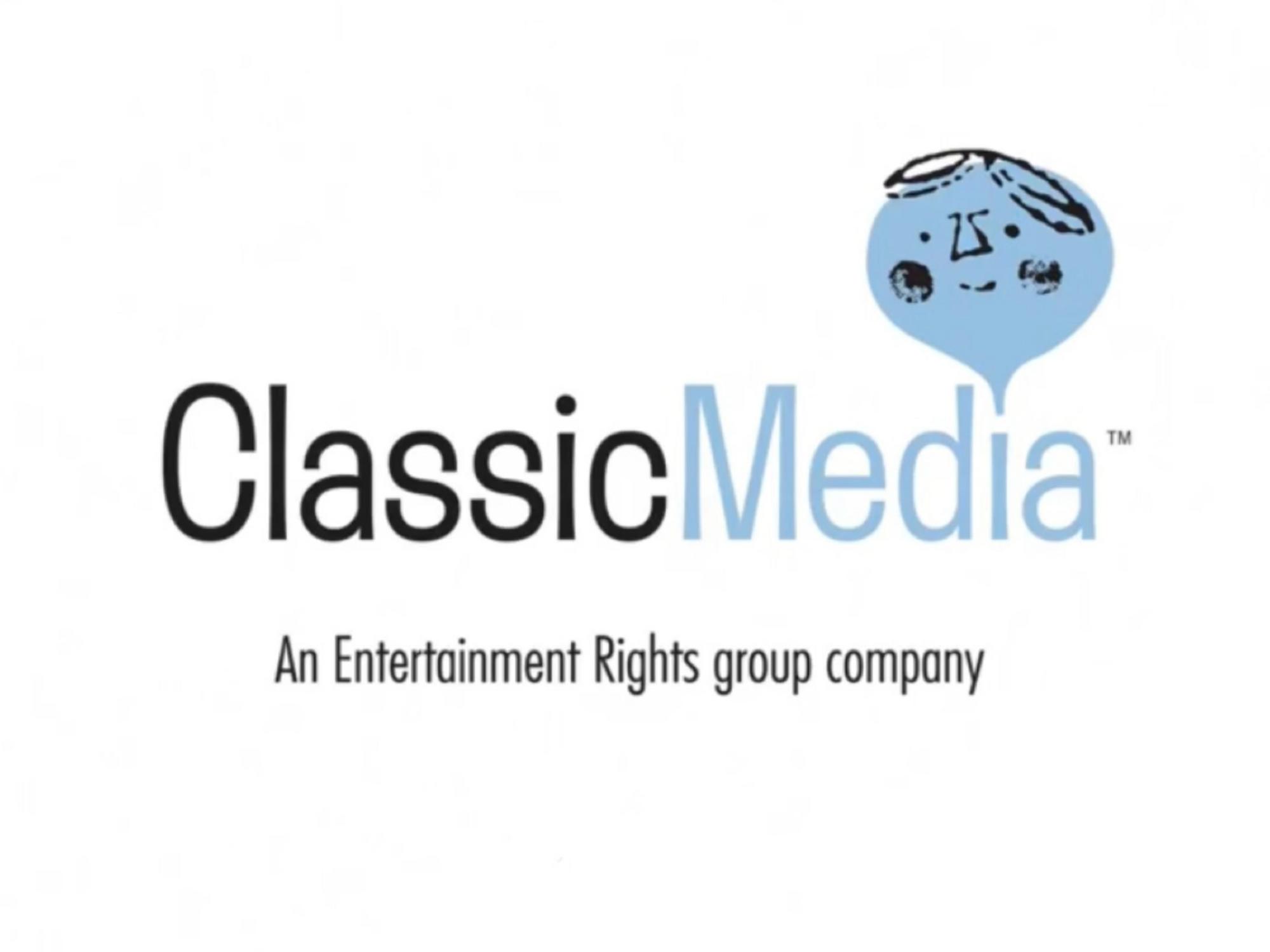 39657af21 DreamWorks Classics | Dreamworks Animation Wiki | FANDOM powered by Wikia