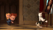 Mr. Peabody and Sherman 299393303