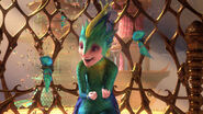 Rise-guardians-disneyscreencaps.com-654