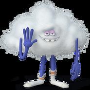 Cloud Guy