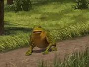 Frog (Shrek)