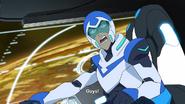 Lance (Guys!)