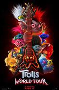Trolls-new-960x1458
