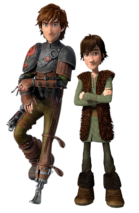 Imagem how to train your dragon image how to train your dragon how to train your dragon image how to train your dragon 36165971 452 691g ccuart Gallery