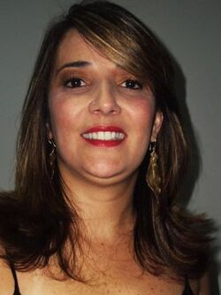 Márcia Coutinho