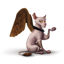 Pib sphinx 01